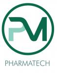 Piemme Pharmatech Italia
