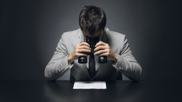 Le diverse qualificazioni giuridiche dell'Informatore Scientifico