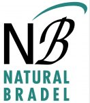 NATURAL BRADEL